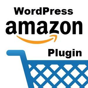 Amazon WordPress Plugins for Affiliates