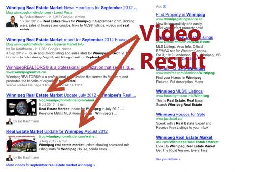 Videos SEO with Yoast Video SEO WordPress Plugin
