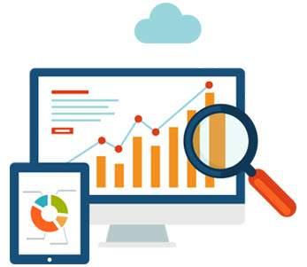 Web Analytics Tools Web Analytics Tools