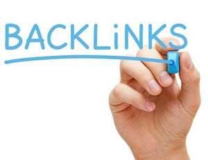 Best Backlink Checker Tool