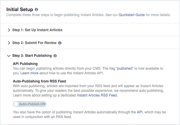 Image 21 Facebook Instant Articles