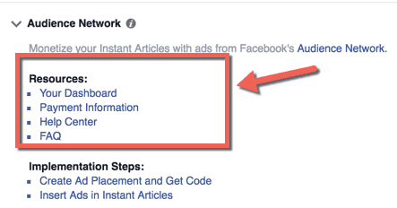 Image 25 Facebook Instant Articles