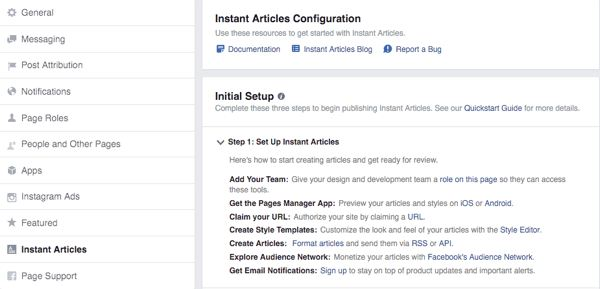 Image 5 Facebook Instant Articles