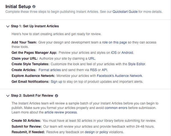 Image 7 Facebook Instant Articles