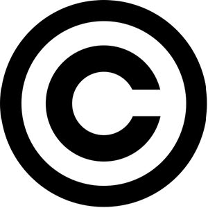 What is a Copyright? Proper Copyright format