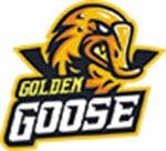 Golden Goose Review