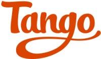 Tango Social Media App