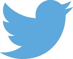 Twitter Social Media App