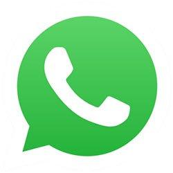 Whatsapp Social Media App