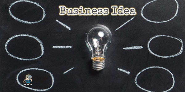 Dropshipping Business Idea