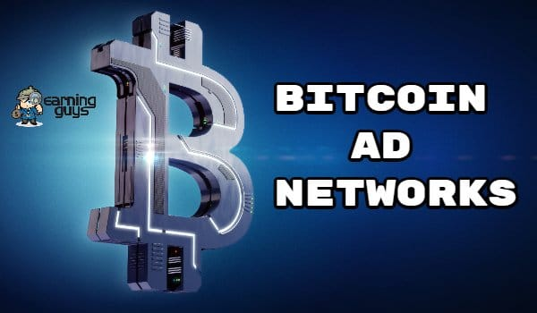 Blockchain Ad Networks