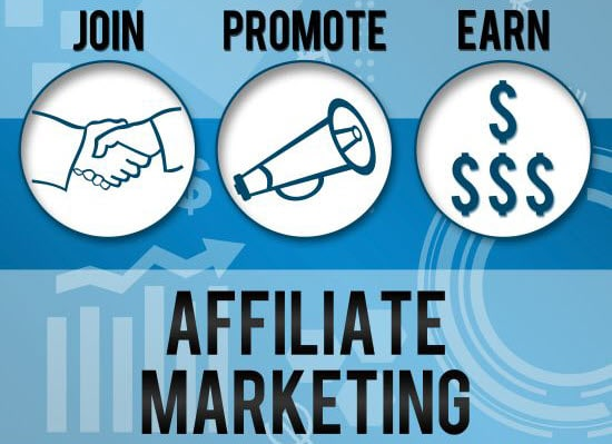 Best Affiliate Traffic Sources