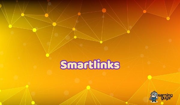 What is a Smartlink