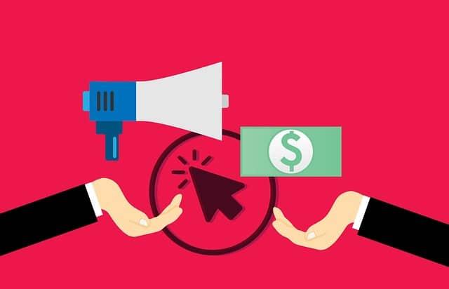 Pay per Click Affiliate