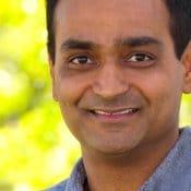Avinash Kaushik Web Marketing Expert