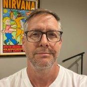 Brian Clark Content marketing Expert