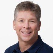 Danny Sullivan SEO Expert