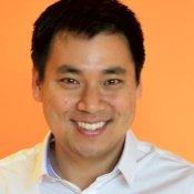 Larry Kim Digital Marketing Expert