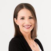 Mandy McEwen Digital Marketing Expert