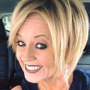 Pam Moore Digital Marketing Expert