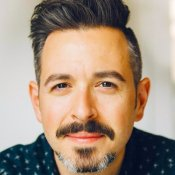 Rand Fishkin Digital Marketing Expert