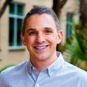 Ryan Deiss Digital Marketing Expert