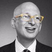 Seth Godin Internet Marketing Expert