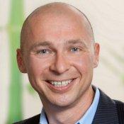 Tim Ash landing page optimization Expert