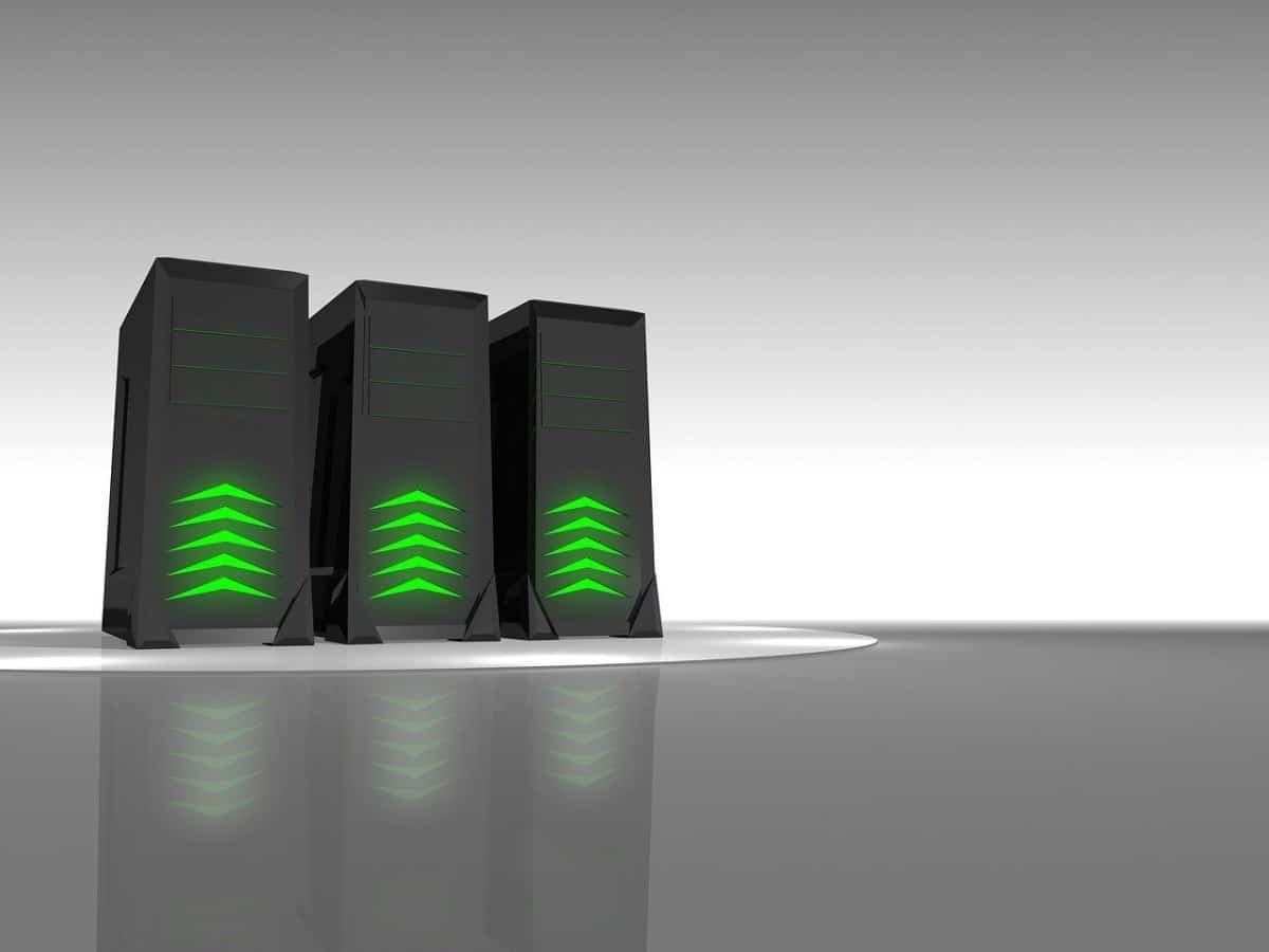 european web hosting European Web Hosting