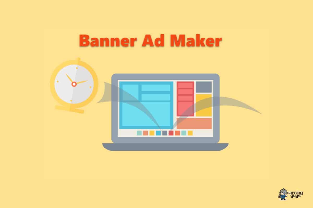Banner Ad Maker